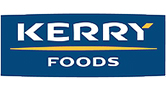 kerry-foods