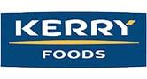 kerry-foods