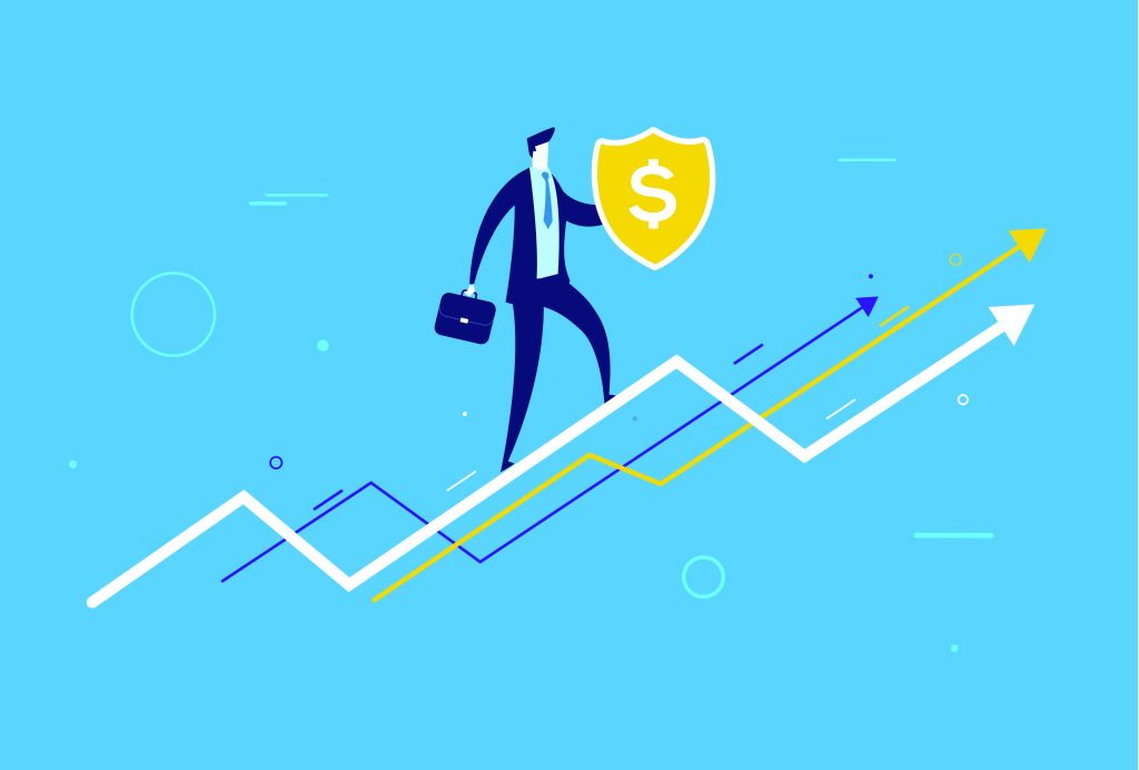 Generate cash flow to safeguard your business